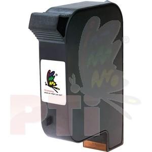 Compatible No. 45 51645A (Black)