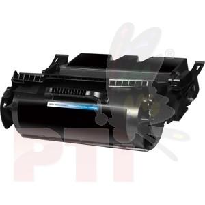 Compatible 75P6960 (Black)