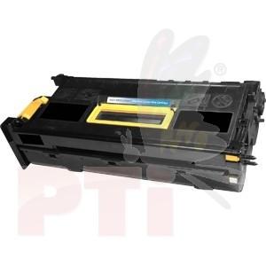 Compatible 90H3566 (Black)