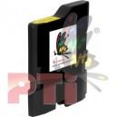Compatible LC61BK (Black)