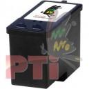 Compatible No. 02 18C0190 (Tri-Color)